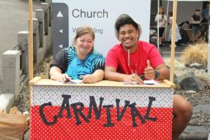Harvest Family Carnival @ Harvest Christian Church | Auckland | Auckland | New Zealand
